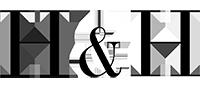 H&H_black_logo_200x86